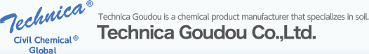 Technia Goudou Co.,Ltd.