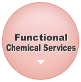 Functional Chemical Services