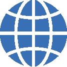 Ⅳ. グローバル事業